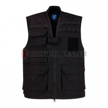 PROPPER F5427 Tactical Vest