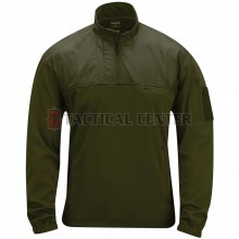 PROPPER F5430 Practical Fleece Pullover