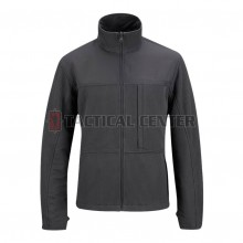 PROPPER F5437 Full Zip Tech Sweater