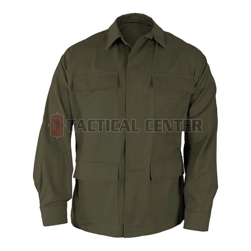 GENUINE GEAR F5450 BDU Coat