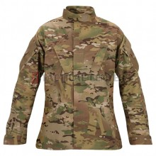 PROPPER F5470 ACU Battle Rip Coat