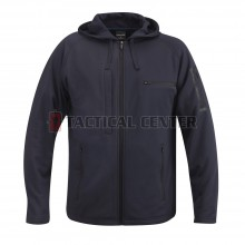 PROPPER F5490 314 Hooded Sweatshirt