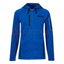 PROPPER F5499 314® Women's Hooded Sweatshirt