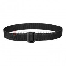 PROPPER F5603 Tactical Duty Belt