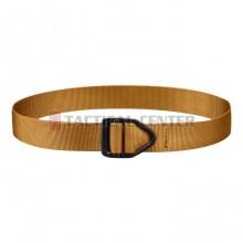 PROPPER F5606 360 Belt
