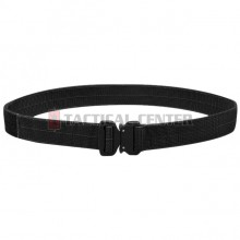 PROPPER F5634 Rapid Release Belt
