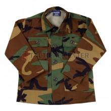 PROPPER F5720 Kid's BDU Coat
