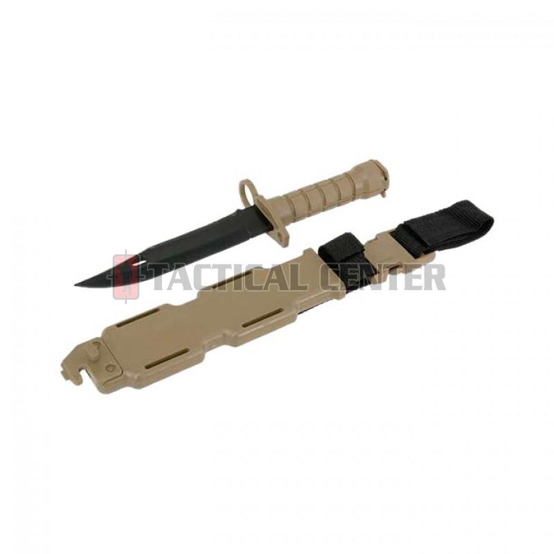 CYMA M4/M16 Series Dummy Bayonet