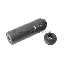 G&G G-01-014 SS-100 Sound Suppressor (14mm CW/CCW)