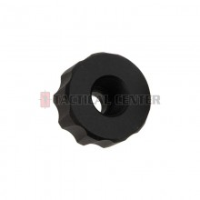 G&G G-01-152 14mm Adaptor for Battle Owl Tracer Unit