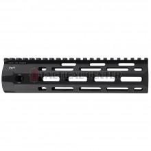 """G&G G-03-210 KAC Licensed URX4 M-LOK Rail 8.5"""""""