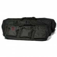 G&G G-07-167 Tactical Double Rifle Bag