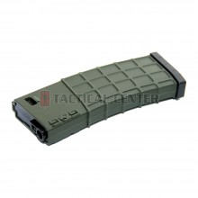 G&G 120R G-08-103 Mid-Cap Magazine for GK5C