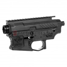G&G G-08-140 Plastic Receiver Set for CM16 Series