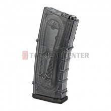 G&G G-08-150 105R Mid-Cap Magazine for GR16