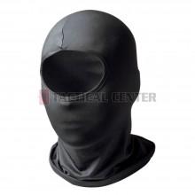 G&G G-21-001 Facemask