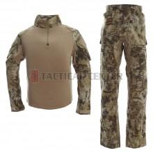 DRAGONPRO G3CU001 Gen3 Combat Uniform Set
