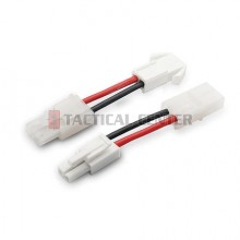 G&G Cord Set Connector / G-11-016