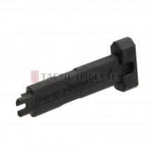 G&G G-06-069 GTP9 Hop-Up Adjustment Tool