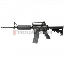 G&G CM16 Carbine EGC-16P-CAR-BNB-NCM