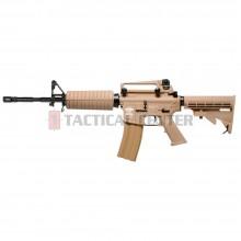 G&G CM16 Carbine DST EGC-16P-CAR-DNB-NCM
