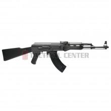 G&G CM RK47 Black EGC-47P-STD-BNB-NCM