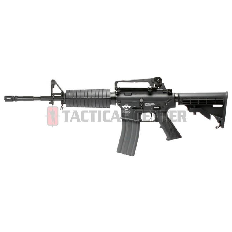 G&G CM16 Carbine Special Combo EGC-16P-CAR-BNB-SEM