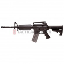 G&G GC16 Carbine EGC-016-CAR-BNB-NCM