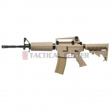G&G GC16 Carbine DST EGC-016-CAR-DNB-NCM