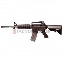 G&G GC16 Carbine Crane Stock EGC-016-CRN-BNB-NCM