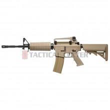 G&G GC16 Carbine Crane Stock DST EGC-016-CRN-DNB-NCM
