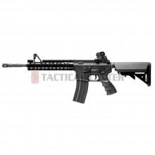 G&G TR15 Raider-XL TGR-015-RXL-BBB-NCM