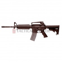 G&G TR16 Carbine TGR-016-CAR-BBB-NCM