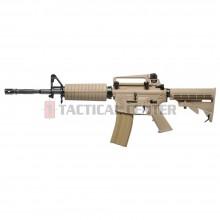 G&G TR16 Carbine DST TGR-016-CAR-DBB-NCM