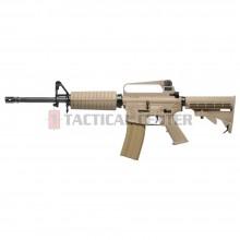 G&G TR16 A2 Carbine DST TGR-016-A2C-DBB-NCM
