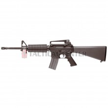 G&G TR16 A3 Carbine TGR-016-A3C-BBB-NCM