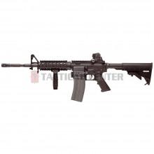 G&G TR16 R4 Carbine TGR-016-R4C-BBB-NCM