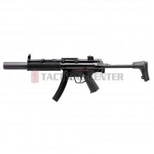 G&G TGM Q6 TGP-PM5-SD6-BBB-NCM