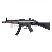 G&G TGM A4 FXS TGP-PM5-A4X-BBB-NCM