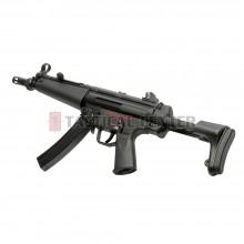G&G TGM A4 RTB TGP-PM5-A4R-BBB-NCM