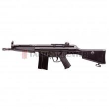 G&G FS51 Fixed Stock TGF-051-FIX-BNB-NCM