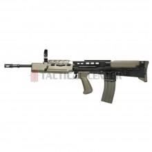 G&G L85 A2 TGL-L85-0A2-BBB-NCM