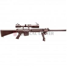 G&G GR25 Sniper EGR-025-SNP-BNB-NCM