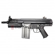 G&G G3 SAS Standard TG3-SAS-STD-BNB-NCM