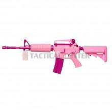 G&G FF16 Carbine EGR-16P-FFC-PNB-NCM