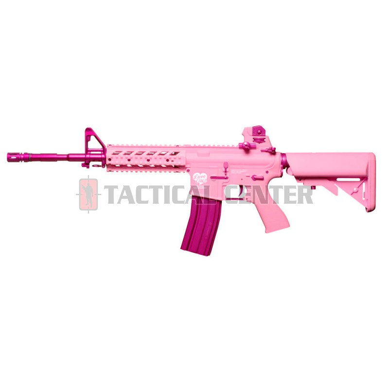 G&G FF15-L BlowBack EGR-16P-F15-PBB-NCM