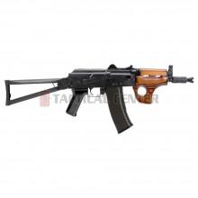 G&G GK74 Carbine TGK-074-CAR-BNB-NCM