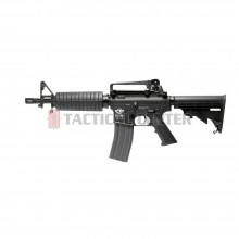 G&G CM16 Carbine Light EGC-16P-CAL-BNB-NCM