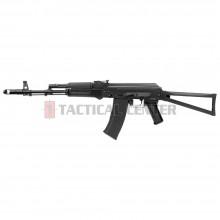 G&G GKS74 TGK-S74-FOD-BNB-NCM