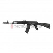 G&G GK74M TGK-74M-FOD-BNB-NCM